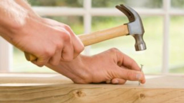 El sector de la construcción ha contratado a miles de inmigrantes que vi...