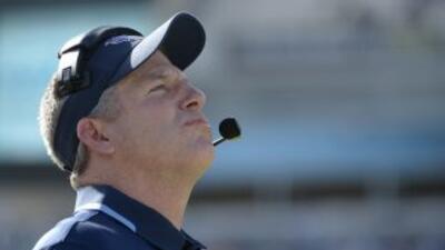 Mike Munchak (AP-NFL).