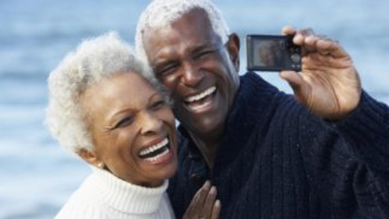 Estas emociones positivas permiten crear de forma más fácil y próspera r...
