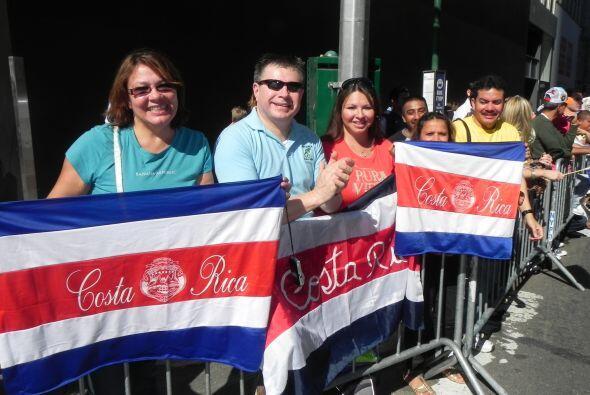 Llenos de orgullo por la 5ta avenida c5858b638bf944cfb35135920c74eed3.jpg