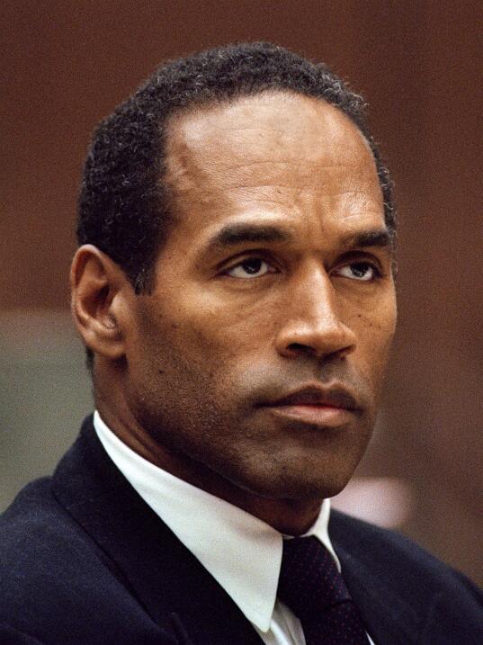 O.J. Simpson sale de prisión tras cumplir nueve años de condena oj.jpg
