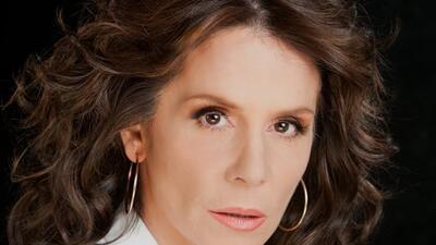 La actriz fue sometida a una operación para erradicar la enfermedad.