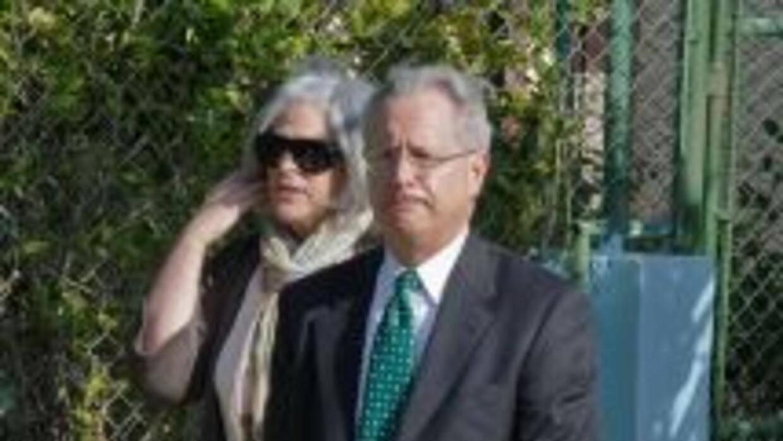 La Corte Suprema de Cuba escuchó el viernes los alegatos de defensa del...