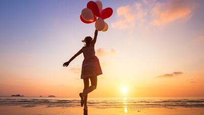 Reflexión: Hora de limpiar nuestros corazones