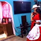 Familia hispana confió sus ahorros a una persona que desapreció y destruyó las ilusiones de una quinceañera