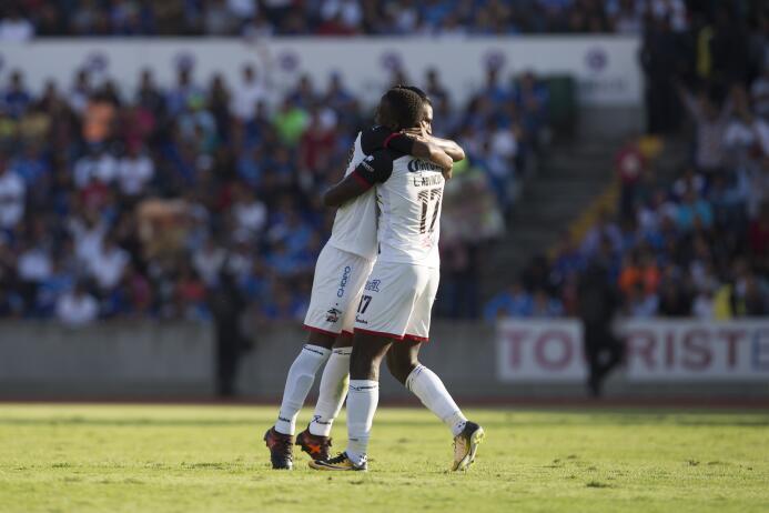En fotos, Lobos BUAP goleó 3-0 a Cruz Azul en la Liga MX  20171020-5316.jpg