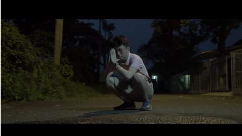 Viral rap sensation Rich Chigga surprised everyone by dropping a new tra...