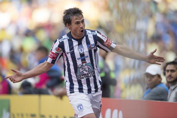 El cuadro de Hidalgo llegó a la liguilla gracias a un gol de último minu...