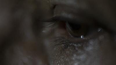 Lo que dejó atrás una familia que huyó de El Salvador por la violencia