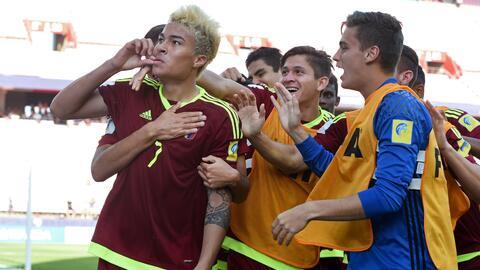 U-20 Copa Mundial GettyImages-692110626.jpg