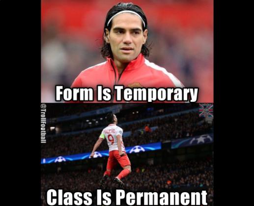 Los memes más divertidos de los partidazos de Champions de este martes C...