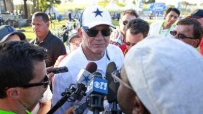 Jerry Jones (AP-NFL).