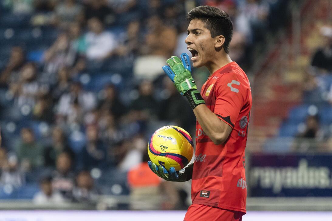 Monterrey venció 2-1 a Dorados de Sinaloa en Copa MX 20180220-6436.jpg