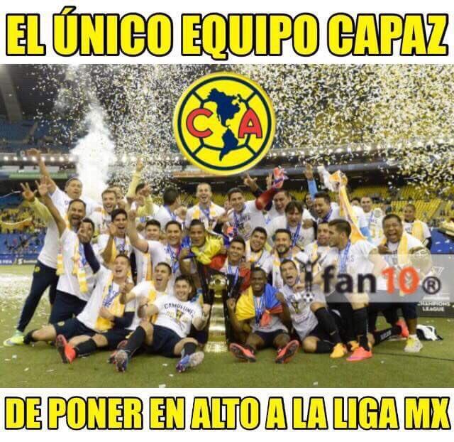 Cruz Azul y Pumas disputarán el juego 28 en el Estadio Azul  dyonykuu0aa...
