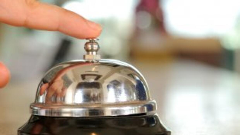 ¿Por qué las tasas de impuestos de hoteles parecen estar fuera de contro...