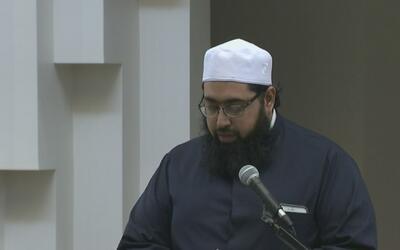 Centro Islámico de Plano realiza evento para que la comunidad conozca lo...