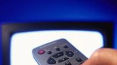 Reescanea la programación de tu TV si es que has dejado de recibir tus c...