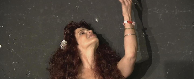 Niurka, la mujer escándalo parte 1: Cómo comenzó la carrera de una de la...