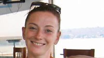 La francesa Florence Cassez fue sentenciada a 60 años de prisión por el...
