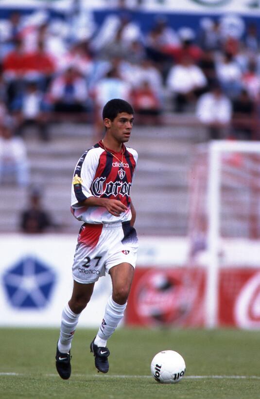 Para recordar: Marcas mexicanas en las camisetas de la Liga MX 20.jpg