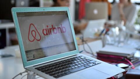 Airbnb lanza un nuevo servicio para evitar dolores de cabeza a la hora d...