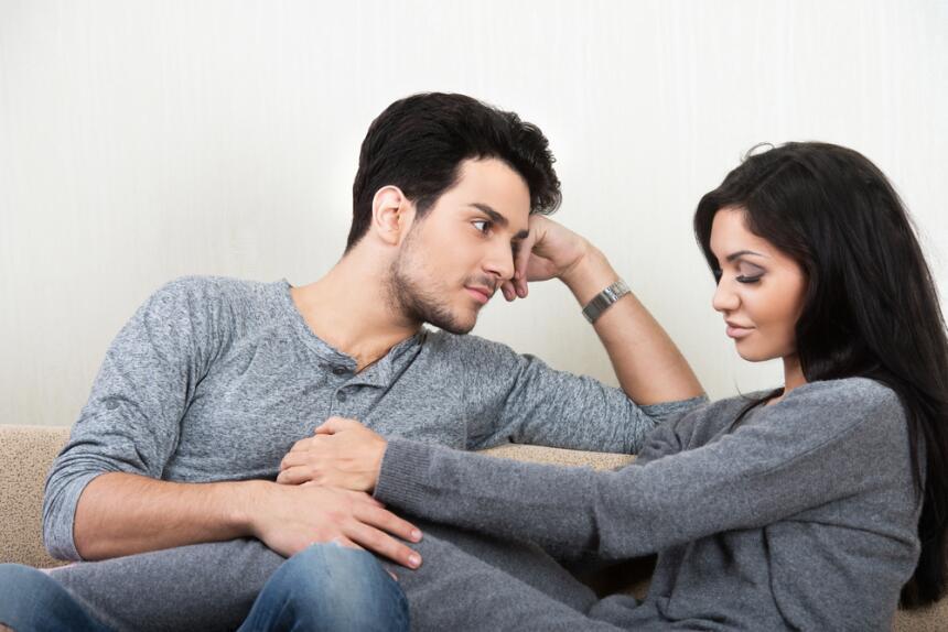 Descubre qué te impide disfrutar una buena relación 4.jpg