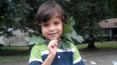 Sequestro de Cristian Guevara 75eb208df17549d583bc5a613cfe1e4b.jpg