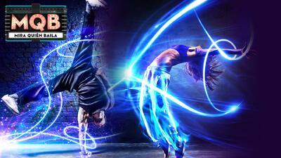¿Quieres ser bailarín de Mira Quién Baila? Te decimos cómo lograrlo  BS...
