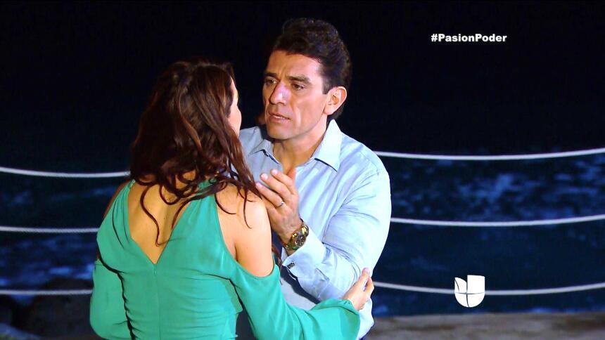 ¡Julia le rompió el corazón a Arturo! 9FB3315D53E8403CAE052D8D5A5EE141.jpg