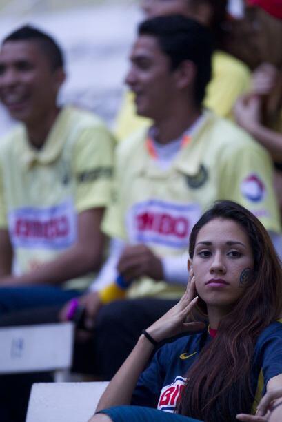 Las postales de la fecha 8 en la Liga MX