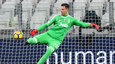 El posible XI de lujo con el que Cristiano Ronaldo debutará en la Juventus