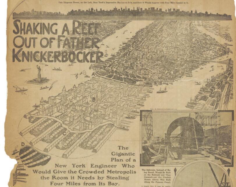 El Nueva York que nunca fue 0c74cb1f8.jpg