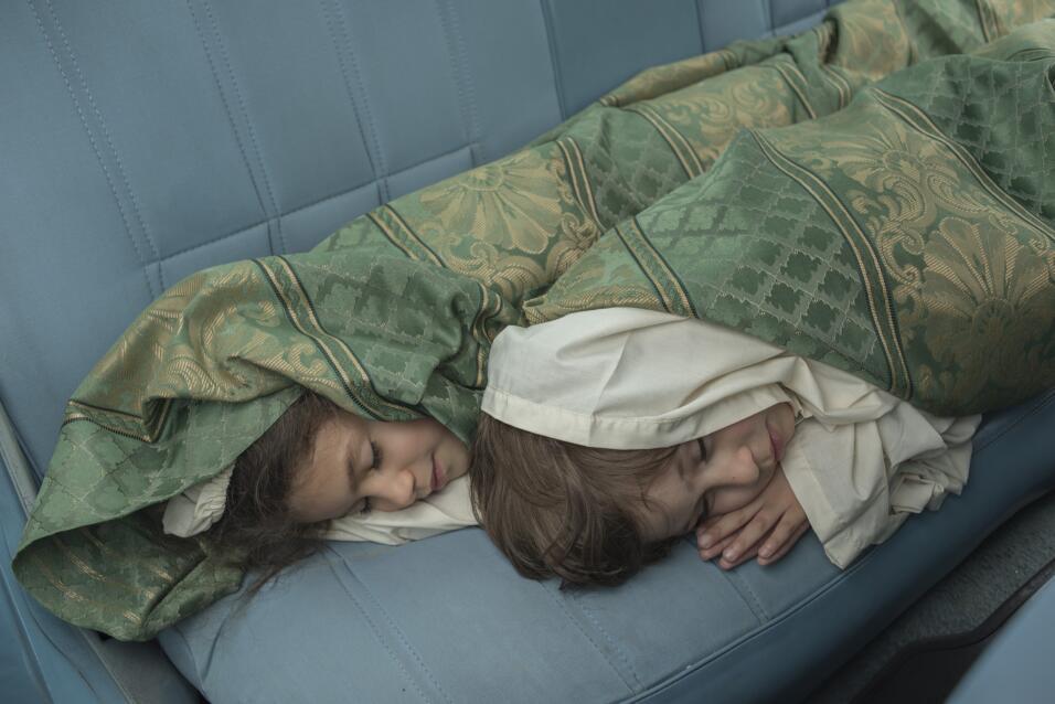 Muerte hijos El Guero El Chapo