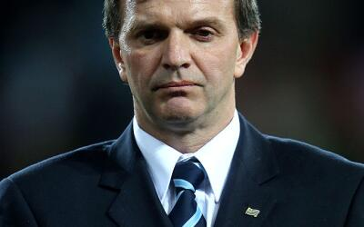Sebastián Bauzá