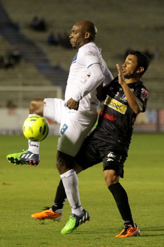 Toros, Atlético Celaya: el Leicester City de la Liga MX 28 (2).jpg