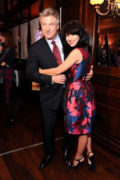 Sin embargo, esta pareja se lleva de maravilla y lo han demostrado a tra...