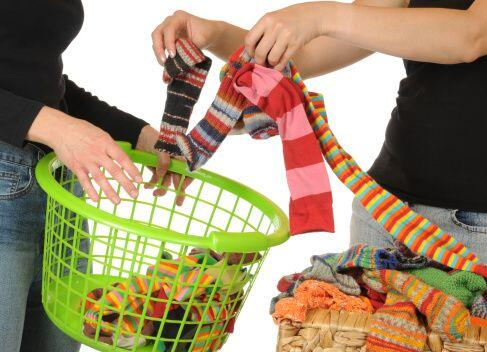 Intercambio de ropa Si la creatividad no es lo tuyo, prueba intercambiar...