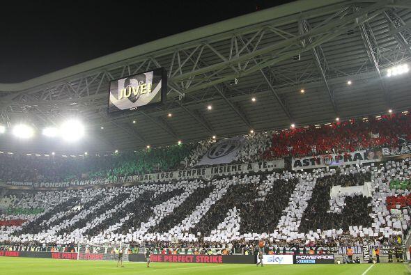 La jornada 5 de la Liga italiana vivió un domingo intenso, con el...
