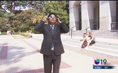 Reanudan actividades legislativas en el Capitolio