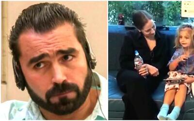 Inmigrante mexicano es acusado de provocar accidente en San Diego, Calif...