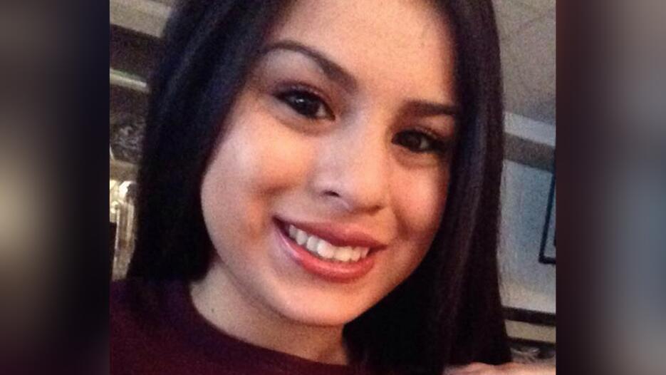 Muertes de niños y adolescentes en Houston