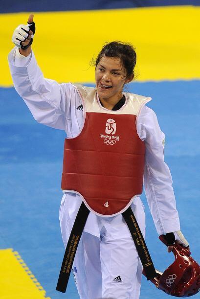 Sin duda, los Juegos Panamericanos traerán muchas sorpresas; sin...