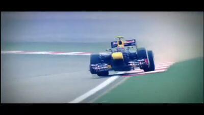 La Fórmula 1 arranca por Univision Deportes Network y UniMás