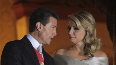 Jorge Ramos: La casa que quema GettyImages-Pen%CC%83a-Nieto-%26-Angelic...