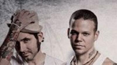 Meet Calle 13 8e54f0226e424cd186e2f1f34314e46a.jpg