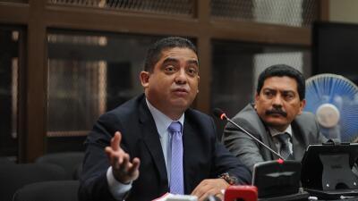 Los cuestionados clientes guatemaltecos que pusieron en apuros a Mossack...