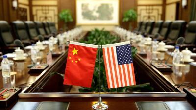 El gobierno de Trump anuncia aranceles valorados en 50,000 millones de dólares a bienes importados de China