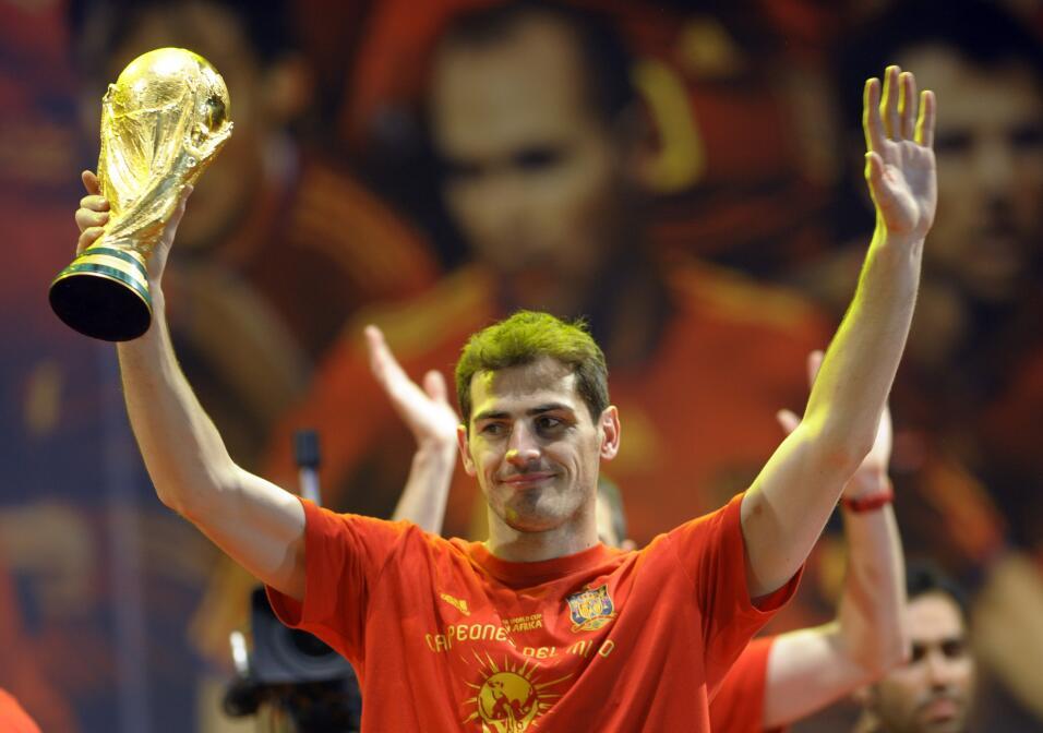Rafa Márquez fue operado y se perdería Copa Confederaciones y Copa Oro G...