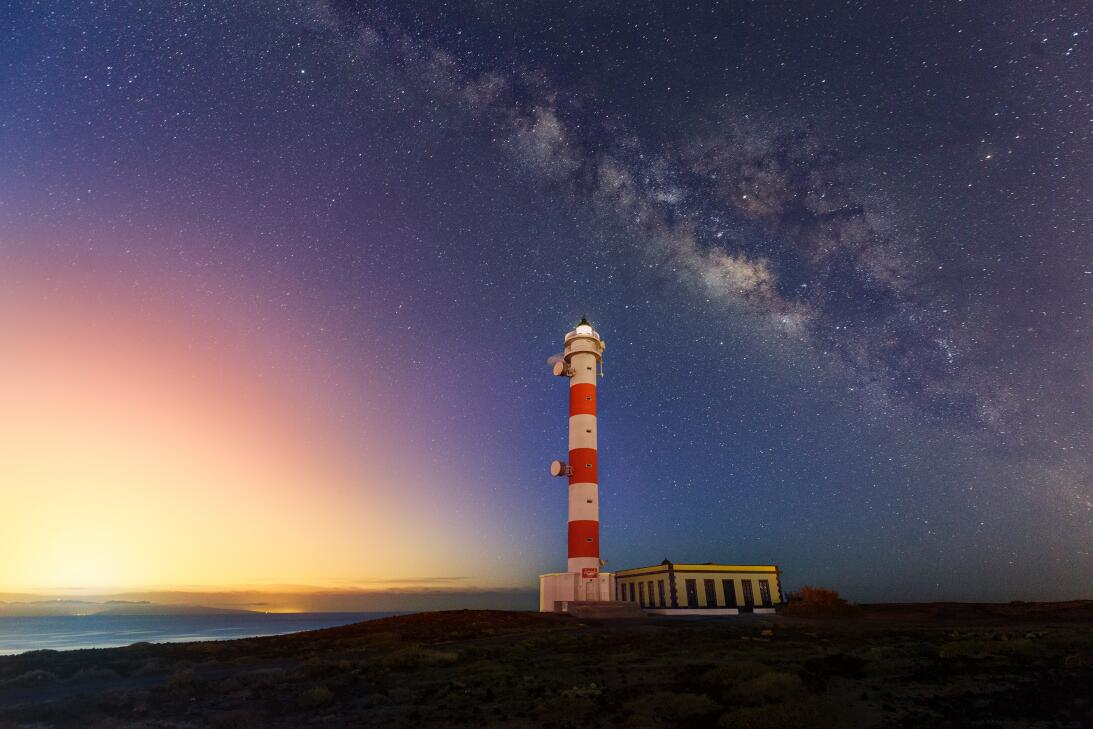 9 instantes de la naturaleza que compiten en concurso mundial de foto 22...