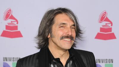 Diego Verdaguer